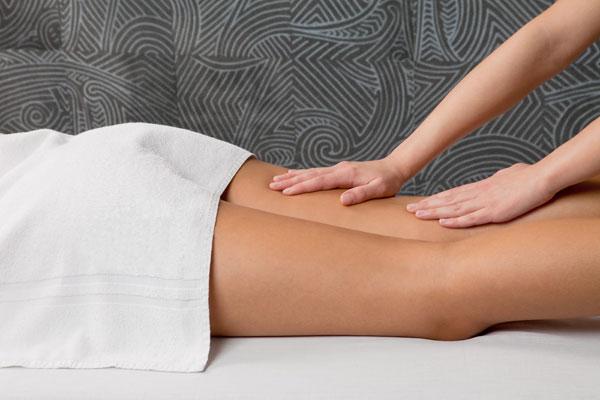 Massage rue du doyenne lyon